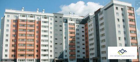 Продам 2-тную квартиру Краснопольский пр14,10эт, 51кв.м.Цена 1900 т.р - Фото 1