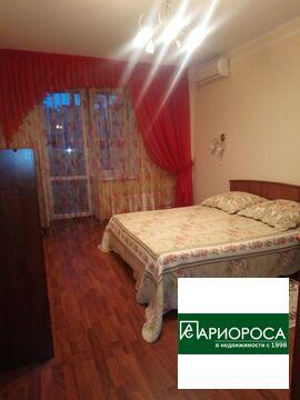 Квартира, ул. Авиаторская, д.1 к.Б - Фото 2