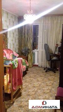 Продажа квартиры, м. Проспект Большевиков, Большевиков пр-кт. - Фото 5