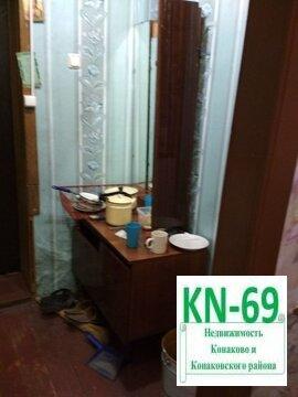 Продам комнату в общежитии! - Фото 5