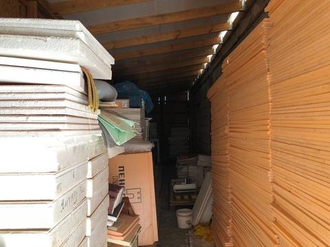Продается готовый бизнес в Отрадном - Фото 5