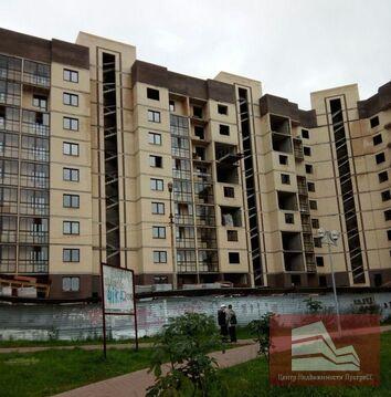 Продается 2-ная квартира ЖК Горизонт Щ - Фото 2