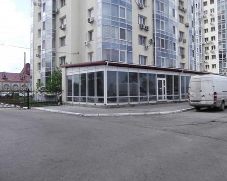 Продажа торгового помещения, Энгельс, Им генерал-лейтенанта Рудченко . - Фото 3