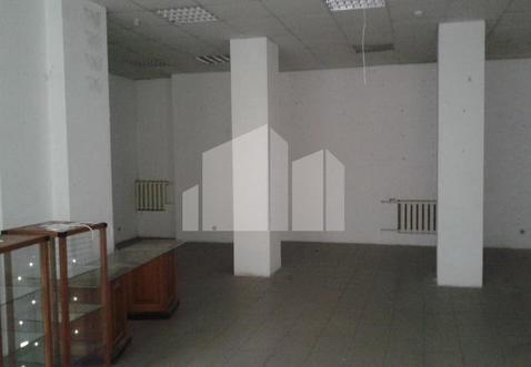 Продам Торговая площадь. 5 мин. пешком от м. Бауманская. - Фото 4