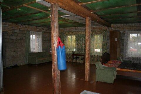 Продажа дома, 100 м2, Набережная, д. 8 - Фото 2