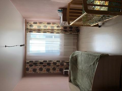 Продам трехкомнатную квартиру! - Фото 4