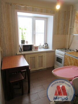 Квартира, ул. Ленина, д.15 - Фото 5