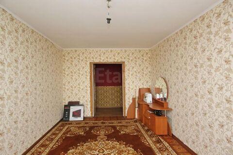 Продам 3-комн. кв. 67 кв.м. Каскара, Садовая. Программа Молодая семья - Фото 2