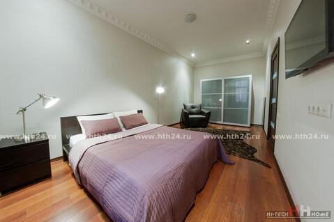 Vip-апартаменты на короткий срок - Фото 5