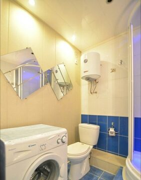 Сдам комнату по ул. Комсомольская, 111 - Фото 2