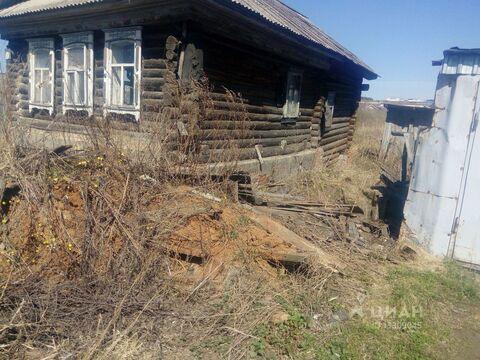 Продажа участка, Пирогово, Завьяловский район, Ул. Аэродромная - Фото 1