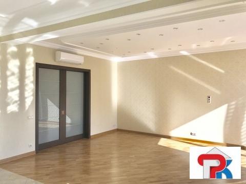 Продажа квартиры, Заречье, Турочакский район, Весенняя - Фото 3