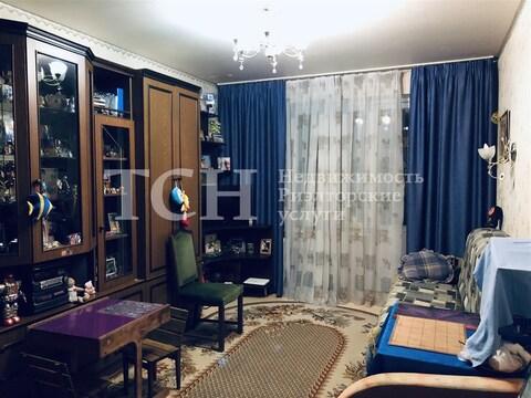 2 комнаты в 3-комнатной квартире, Щелково, ул Талсинская, 2 - Фото 3