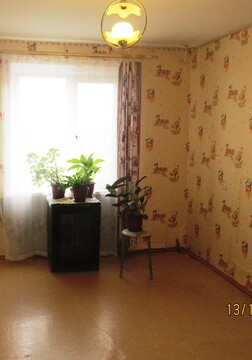 3 комнатная - Фото 2