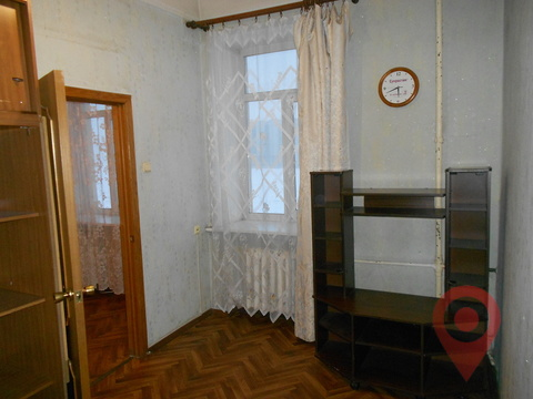 Продажа квартиры, м. Ломоносовская, Октябрьская наб. - Фото 5