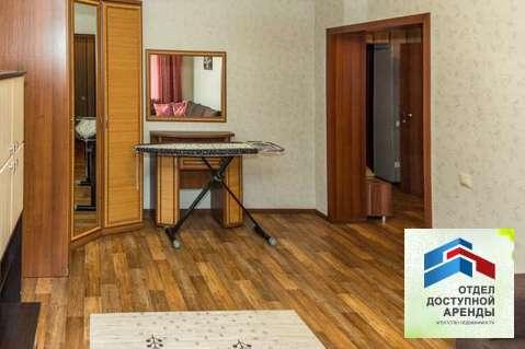 Квартира ул. Новогодняя 24/2 - Фото 4