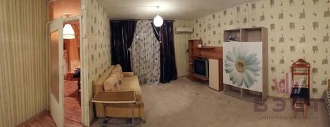 Квартира, Уральская, д.2, Аренда квартир в Екатеринбурге, ID объекта - 318049378 - Фото 1