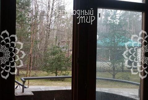 "Квартира в ЖК ""Долина грез"" в Крылатском. - Фото 5"