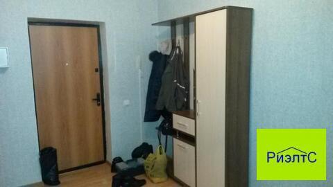 1-к квартира, Маркса 81 - Фото 4