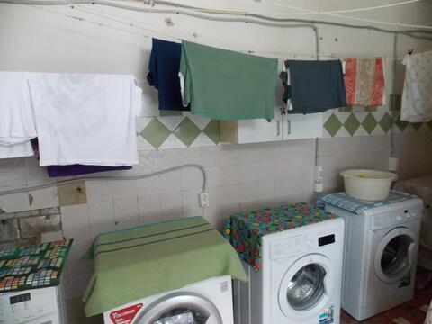 Продам комнату в 2-к квартире, Тверь г, улица Александра Попова 3 - Фото 1