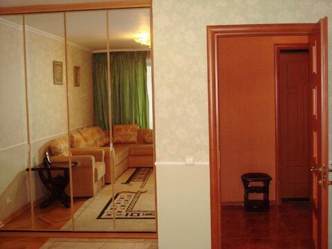 1-комн. кв. 41 м2, этаж 6/10 - Фото 5