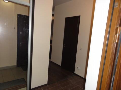 Однокомнатная квартира в новом доме рядом с Пионерской - Фото 3