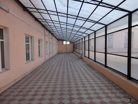 Продажа производственной базы в Волгодонске - Фото 5
