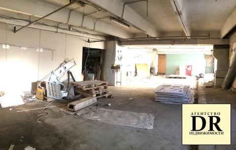Сдам: помещение 110 м2 (свободное назначение), м.Электрозаводская - Фото 1