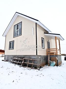 Продажа дома, Ижевск, Центральная ул - Фото 4