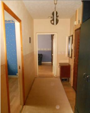 Квартира, ул. 8-й Воздушной Армии, д.26 - Фото 4
