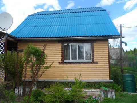 Продажа квартир в вяткино владимирская обл на авито