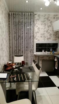 2-комнатная квартира Бассейная ул. - Фото 2