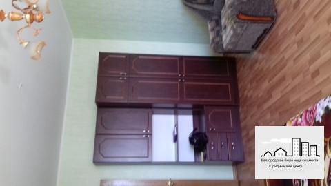 Продажа однокомнатной квартиры в районе Хар.горы - Фото 3