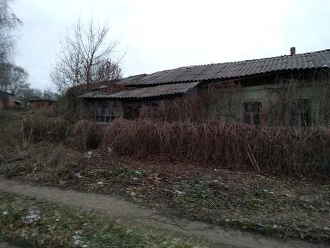 Объявление №52175335: Продажа дома. Костомарово