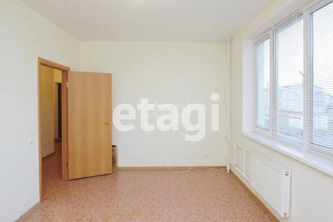 Объявление №53271172: Продаю 2 комн. квартиру. Ялуторовск, ул. Полевая, 1,