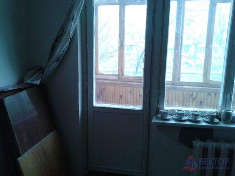 Квартира, город Херсон, Купить квартиру в Херсоне по недорогой цене, ID объекта - 319495345 - Фото 1