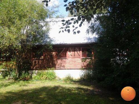 Продается дом, Носовихинское шоссе, 35 км от МКАД - Фото 2