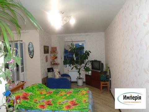 1 комнатная квартира-студия на ул.5 Нагорный проезд,28 - Фото 2