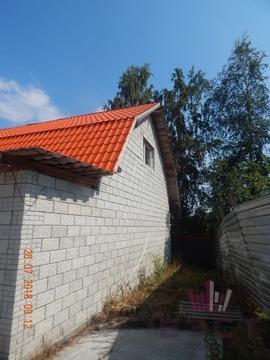 Дома, дачи, коттеджи, ул. Димитрова, д.101 - Фото 2