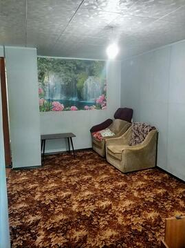 Продажа квартиры, Астрахань, Татищева 10а - Фото 3