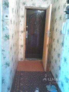 Продажа квартиры, Венев, Веневский район, 17 - Фото 1