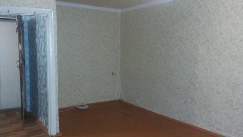 Продается большая 1-комн. квартира с участком, в развитом поселке - Фото 3