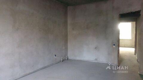 Продажа квартиры, Ессентуки, Ул. Королева - Фото 2