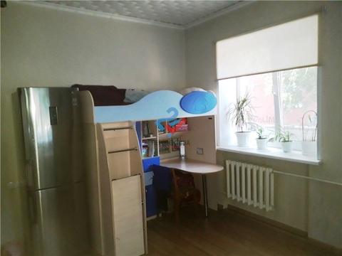 Комната по адресу ул. Левитана д.3 - Фото 3