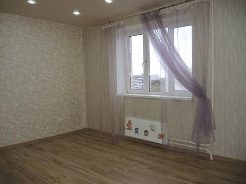 Продажа квартиры, Зеленоград, Ул. Николая Злобина - Фото 5