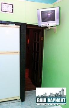 Квартиры, ул. Думенко, д.1 к.1 - Фото 4
