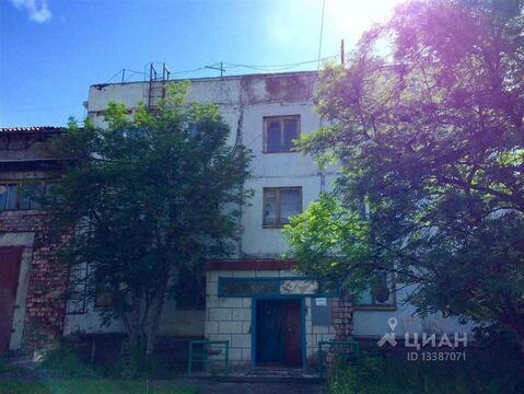 Продажа производственного помещения, Новосибирск, Ул. Солнечногорская - Фото 2