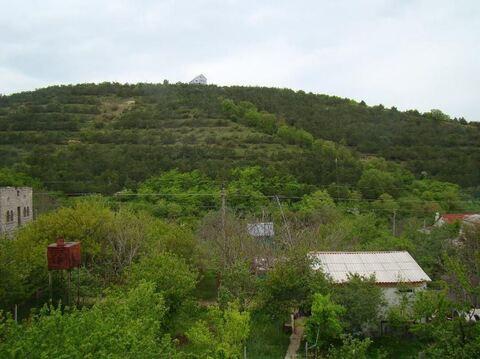 Продам дом село Лозовое Симферопольского района - Фото 4