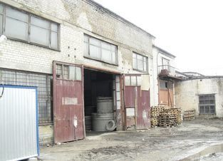 Продажа производственного помещения, Казань, Ул. Революционная - Фото 2