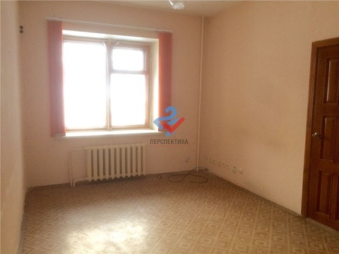 Продается Офис 202 м2 по Менделеева 140/1 - Фото 3